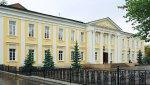 Выставка художника Ескина открывается в Оренбурге