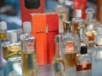 В Казани в музее соцбыта представят выставку советской косметики