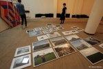 Выставка художника Ковальчука и фотографа Улько открылась в Анапе