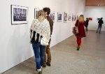 Выставка «Лучшие фотографии России-2012» открылась в Перми