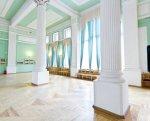 Выставка картин авангардиста Элия Белютина открывается в Новосибирске