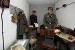В Калининграде 1 мая после ремонта откроется музей Блиндаж