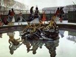 Выставка работ Александра Бенуа пройдет в Москве впервые за 40 лет