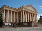 С 23 по 29 июня в Сочи пройдет III Федеральный фестиваль «Театральный Олимп»