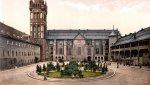 """Выставка """"История Королевского замка"""" откроется в Калининграде"""