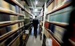 Бесплатный доступ более чем к 65 тысячам электронных книг предлагает библиотека имени Гайдара в Москве