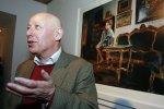 Московская биеннале современного искусства обойдется в 90 миллионов рублей