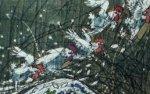 Челябинске откроется выставка японских художников