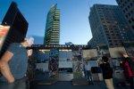 В Берлине построят новый музей искусства XX века