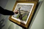 Музей Ван Гога будет продавать 3D-репродукции