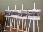 В Заксобрание Петербурга внесен законопроект о бесплатных музеях для студентов
