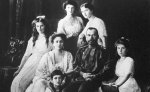 В Берлине открылась выставка, посвященная 400-летию династии Романовых