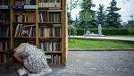 """""""Ночные чтения"""" для самых маленьких пройдут в """"Музеоне"""""""