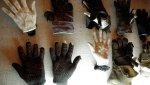 Художников переквалифицируют в сантехников на выставке в Третьяковке