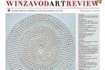 «Винзавод» закрыл свою газету об искусстве