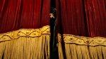 Чешский центр привезет в Москву Национальный театр и стекло
