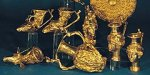 Уникальная выставка фракийских сокровищ пройдет в Москве