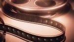 Во Франции открылся Первый международный фестиваль военного фильма