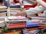Крупнейшая в мире книжная выставка открывается во Франкфурте