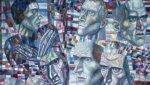 В Самаре покажут советское изобразительное искусство 20-30х годов