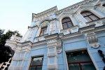 В Краснодаре стартует пятый Международный фестиваль фотографии PHOTOVISA 2013