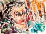 Предаукционный показ 45 произведений импрессионистов, старых мастеров и искусства XX века пройдет в Москве