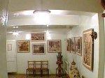 В голландских музеях выявлено более сотни экспонатов, которые могли быть конфискованы нацистами у евреев
