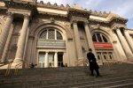 Суд разрешил Метрополитен-музею брать деньги за вход
