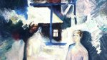 Выставка Кроткова в Русском музее покажет эволюцию его творчества