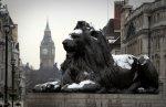 В Лондоне открывается фестиваль российского кино