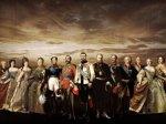Розы и клубника из царских рук: выставка о Романовых бьет рекорды посещаемости