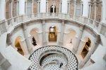 Галерея Тейт Бритен открылась после реставрации