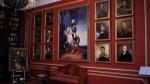 Выставка о роли Романовых в войне с Наполеоном откроется 6 декабря