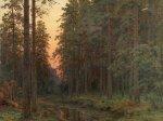 Рынку русского искусства не грозит падение цен, считает владелец дома MacDougall's