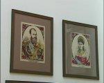 В Перми открывается выставка «Русский бал»