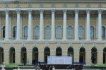 В Петербурге покажут лучшие произведения алтайских художников