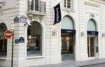 В Париже за более чем 9 млн евро продана часть знаменитой коллекции Дины Верни