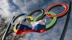 """Выставка, посвященная Олимпийским играм, пройдет в ЦВЗ """"Манеж"""""""