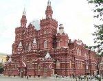 Крупные музеи будут проводить выставки в спальных районах Москвы