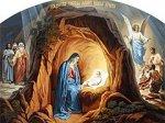 В канун католического Рождества в Волгограде открывается выставка икон