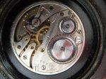 В новгородском музее покажут танковые и другие часы