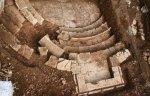 В Греции отреставрируют дворец отца Александра Македонского