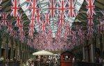 В Лондоне пройдет российско-британский культурно-туристический форум