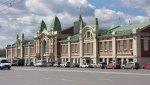 """Открытие краеведческого музея в Новосибирске отложено до """"Ночи музеев"""""""