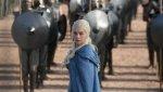 Выставка, посвященная американскому фэнтези-телесериалу «Игра престолов» проедется по миру