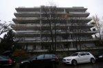 Суд обязал Германию обнародовать весь «мюнхенский клад»