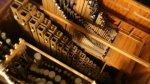 В Ульяновске скоро появится музей музыкальной культуры