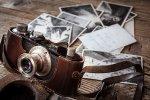 В Красноярске открылся музей старинных фотоаппаратов