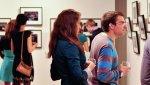 Выставка фотомастеров Эрвитта и Вяткина начала работу в Самаре