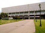В ЦДХ открылся Московский художественный салон